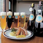 猪苗代地ビール館