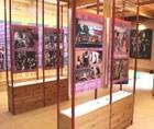 270年以上の檜枝岐歌舞伎の歴史がつまった歌舞伎伝承館「千葉之家」