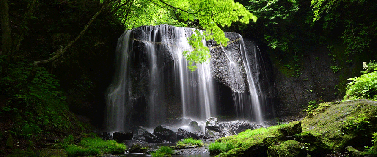 AIZU Japan 觀光指南