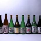 喜多方の日本酒