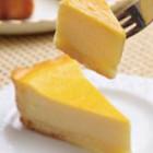 チーズケーキ「ケーゼ」