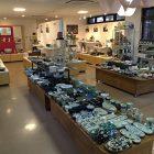 会津本郷陶磁器会館