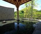 尾瀬の玄関口 福島県檜枝岐で湯めぐり 尾瀬檜枝岐温泉