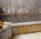 会津みなみ温泉 里の湯