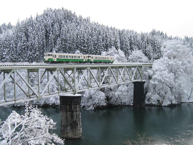 第2鉄橋雪景色_R