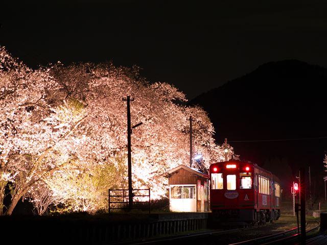 湯野上温泉と鉄道img25(会津鉄道より)_R
