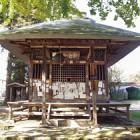遠田観音堂