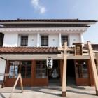 ラーメン神社