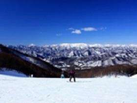 スキー 場 たかつえ 会津高原4スキー場(だいくら・高畑・南郷・たかつえ)のスタンプラリーページ